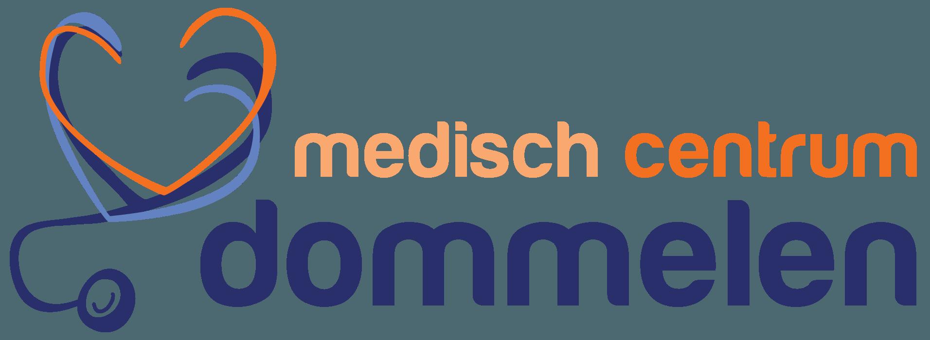 Medisch Centrum Dommelen